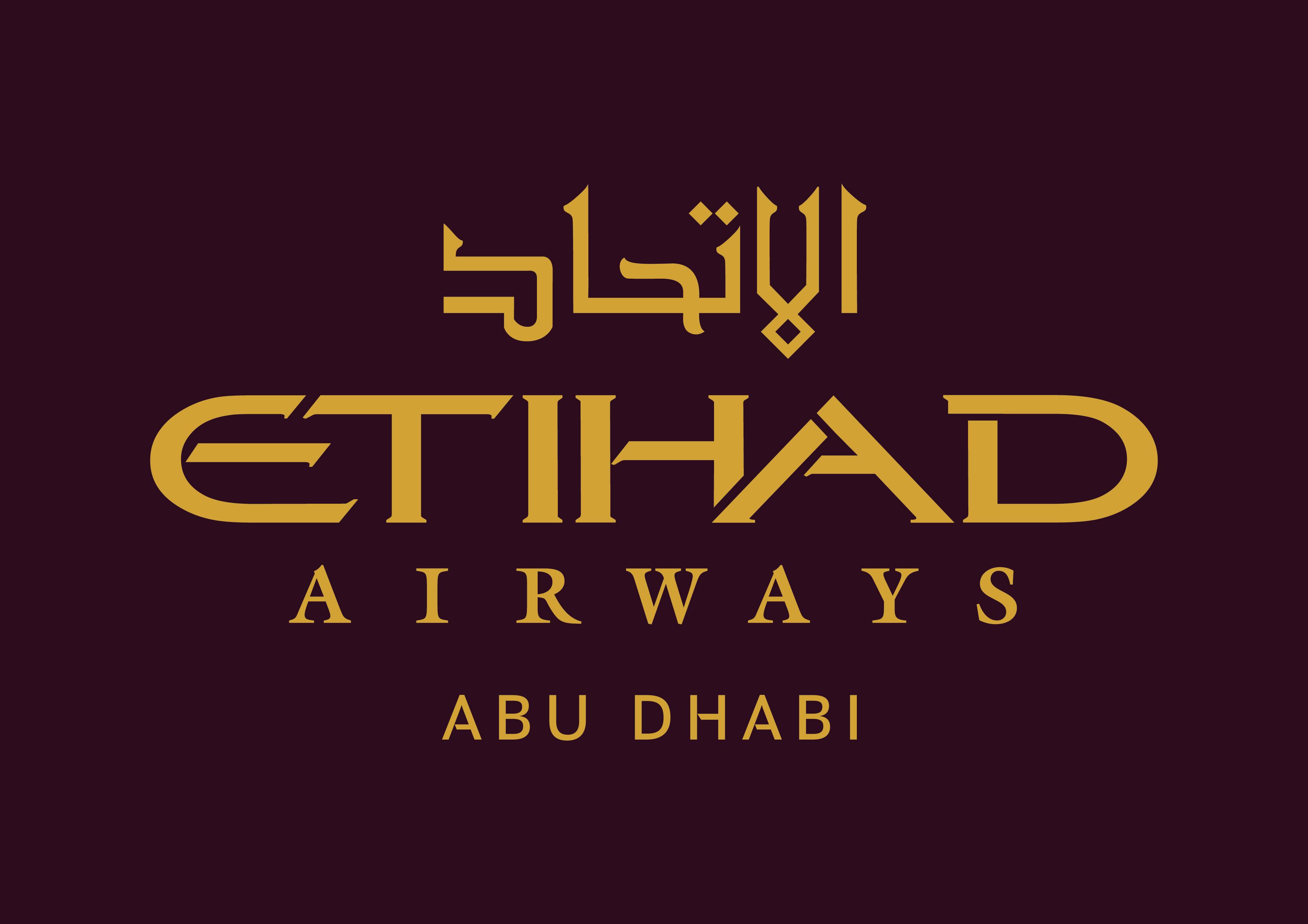 Etihad Airways - Wikipedia, the free encyclopedia