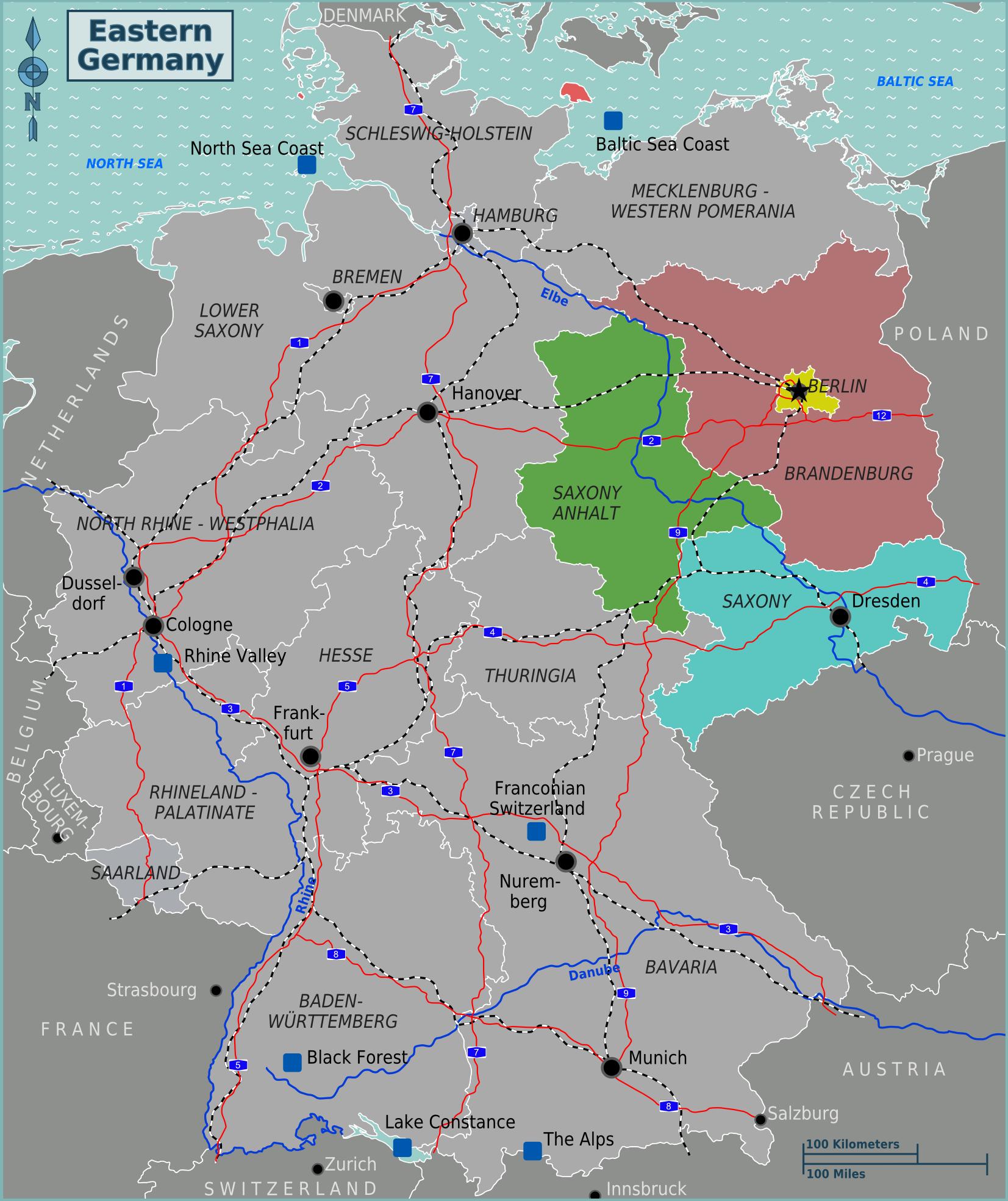 fileeastern germany regions 01png