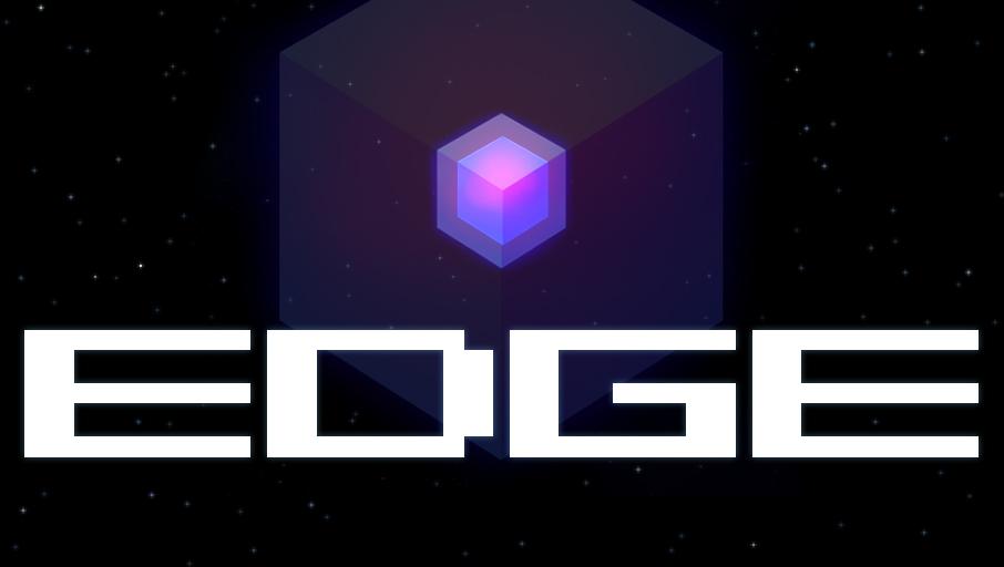 Edge Games