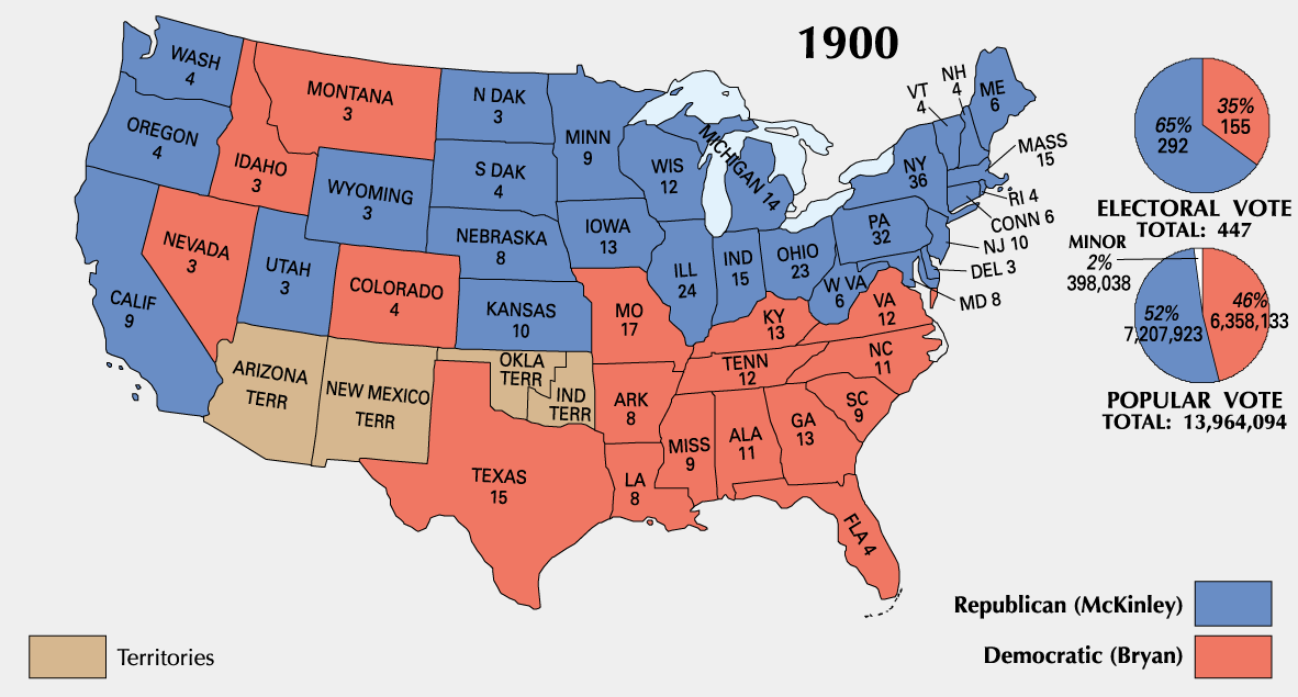 File:ElectoralCollege1900-Large.png