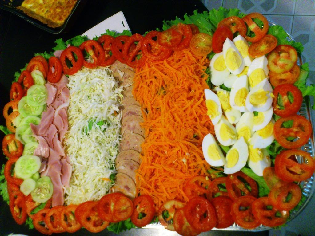 File entr e froide salade carottes for Entree originale