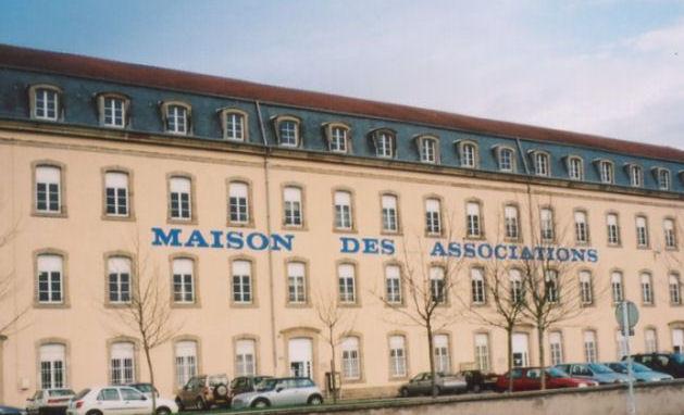File list wikimedia commons for Maison de l etudiant epinal