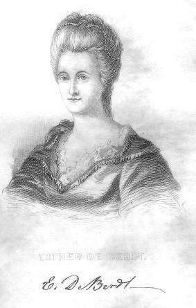 a look at the women of the american revolution Brings the american revolution to life through a distinguished cast of actors including: tony award-winning actor wife of john adams, she is one of the most influential american woman of her time during which time he helps organize the sons of liberty.