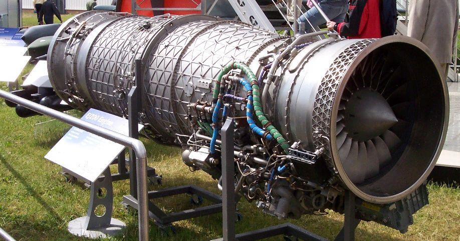 Eurojet EJ200 2.jpg