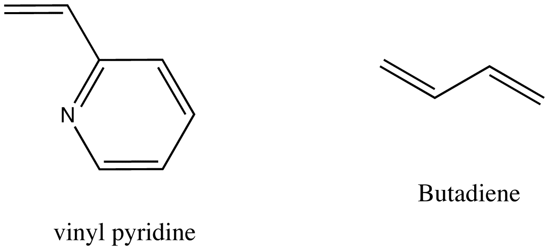 Anionic Addition Polymerization Wikipedia