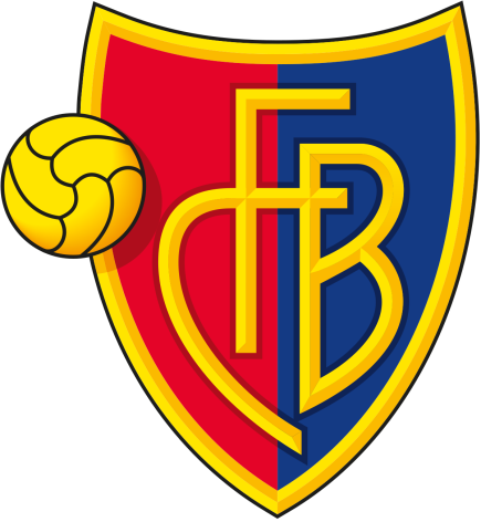 Fifa live scores - FC Basel