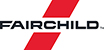Fairchild logo 50 pixel.jpg