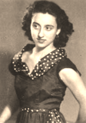 ملف:Fayrouz in the 50's.png