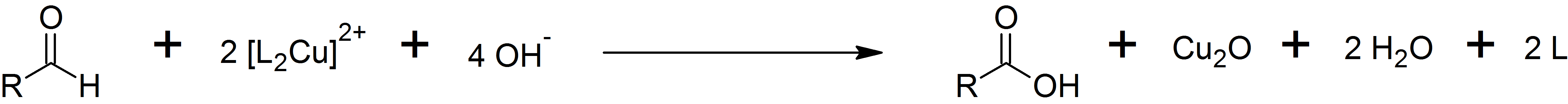 Тест Фиглю