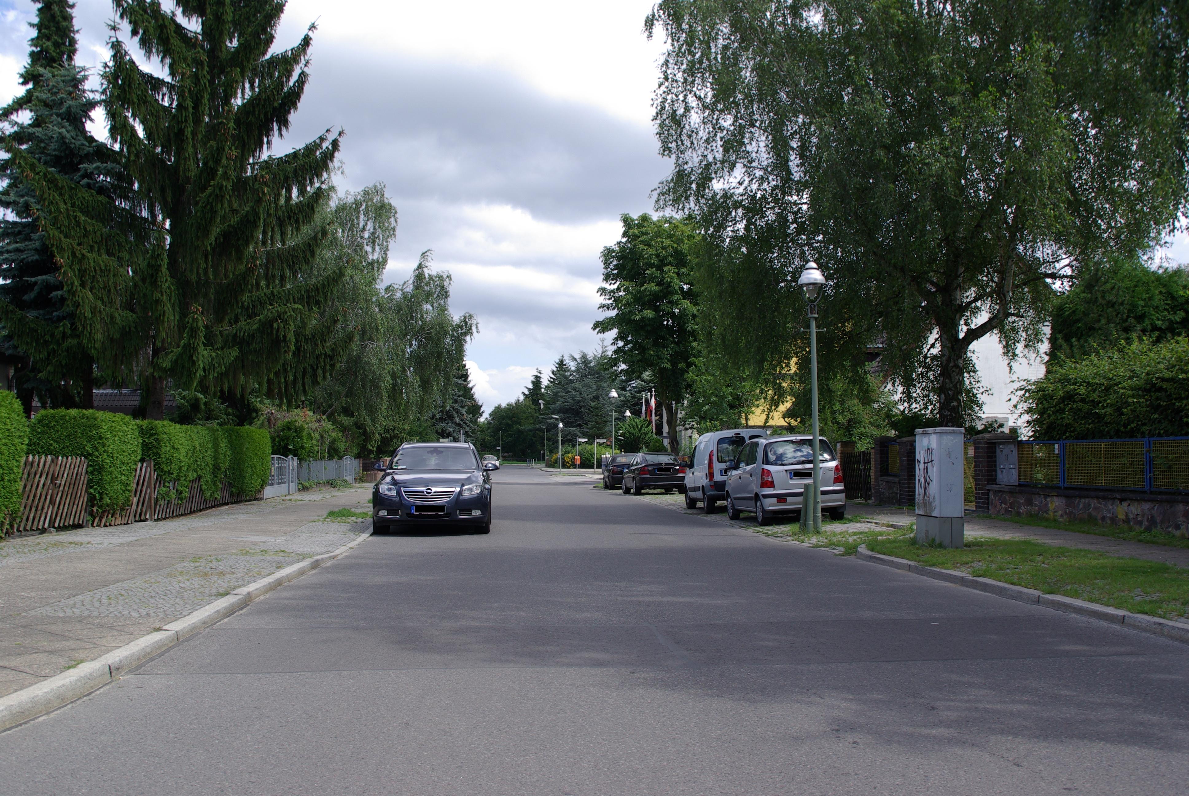 File Flurweg Berlin Wikimedia Commons