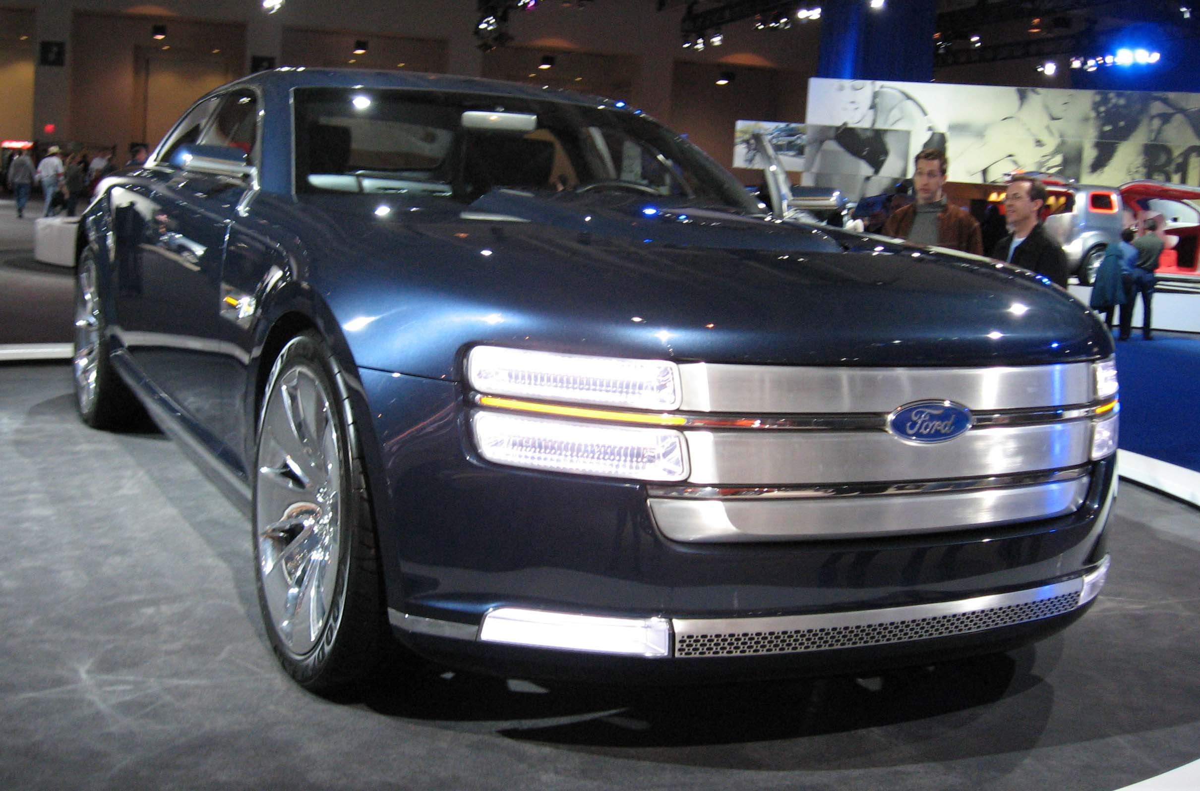 Description Ford-Interceptor-DC.jpg