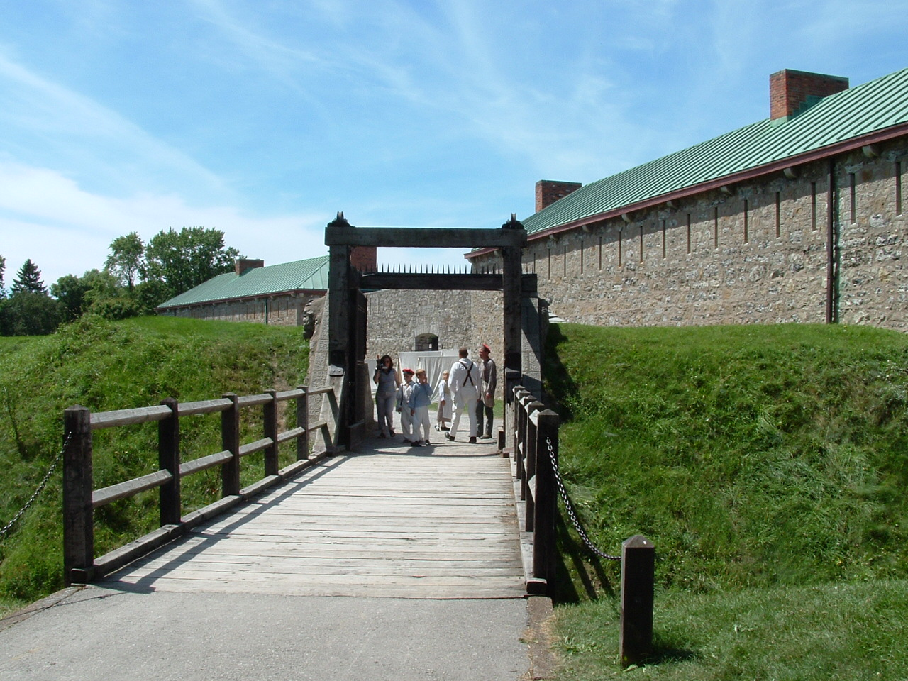 Fort Erie (ON) Canada  city images : file file history file usage on commons file usage on other wikis ...