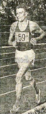 Franc Červan.jpg