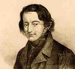 Friedrich Ludwig Weidig-Gr