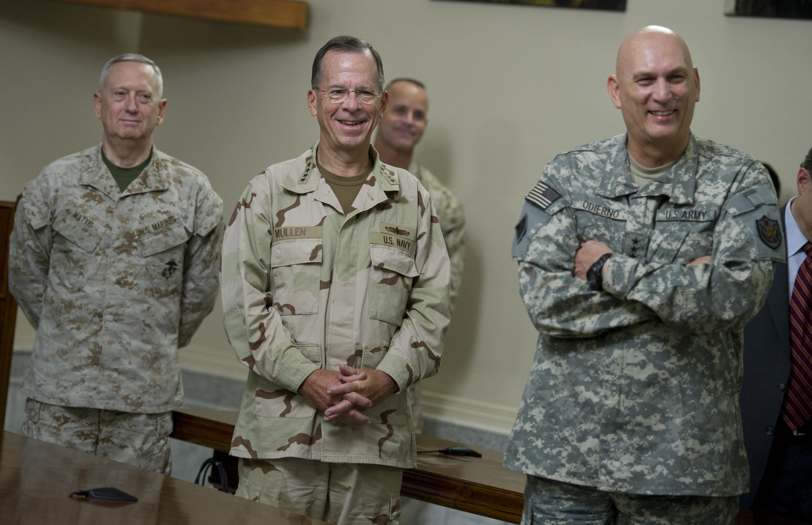 File:From left, U.S. Marine Corps Gen. Gen. James N ...