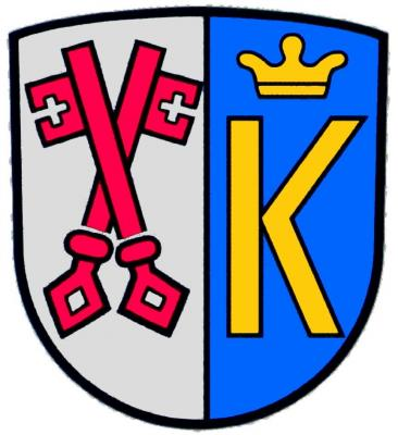 Datei:Genderkingen Wappen.png
