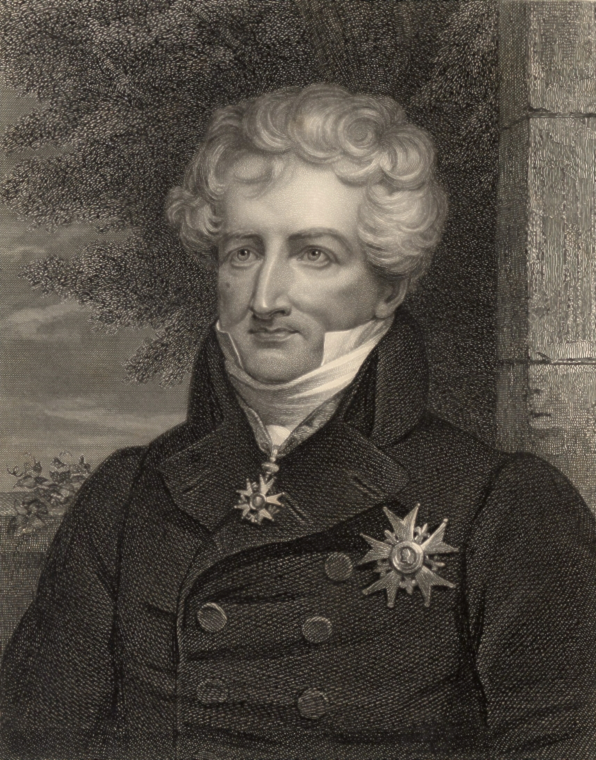 georges cuvier essay on the theory of the earth