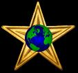 Globalization Barnstar.PNG