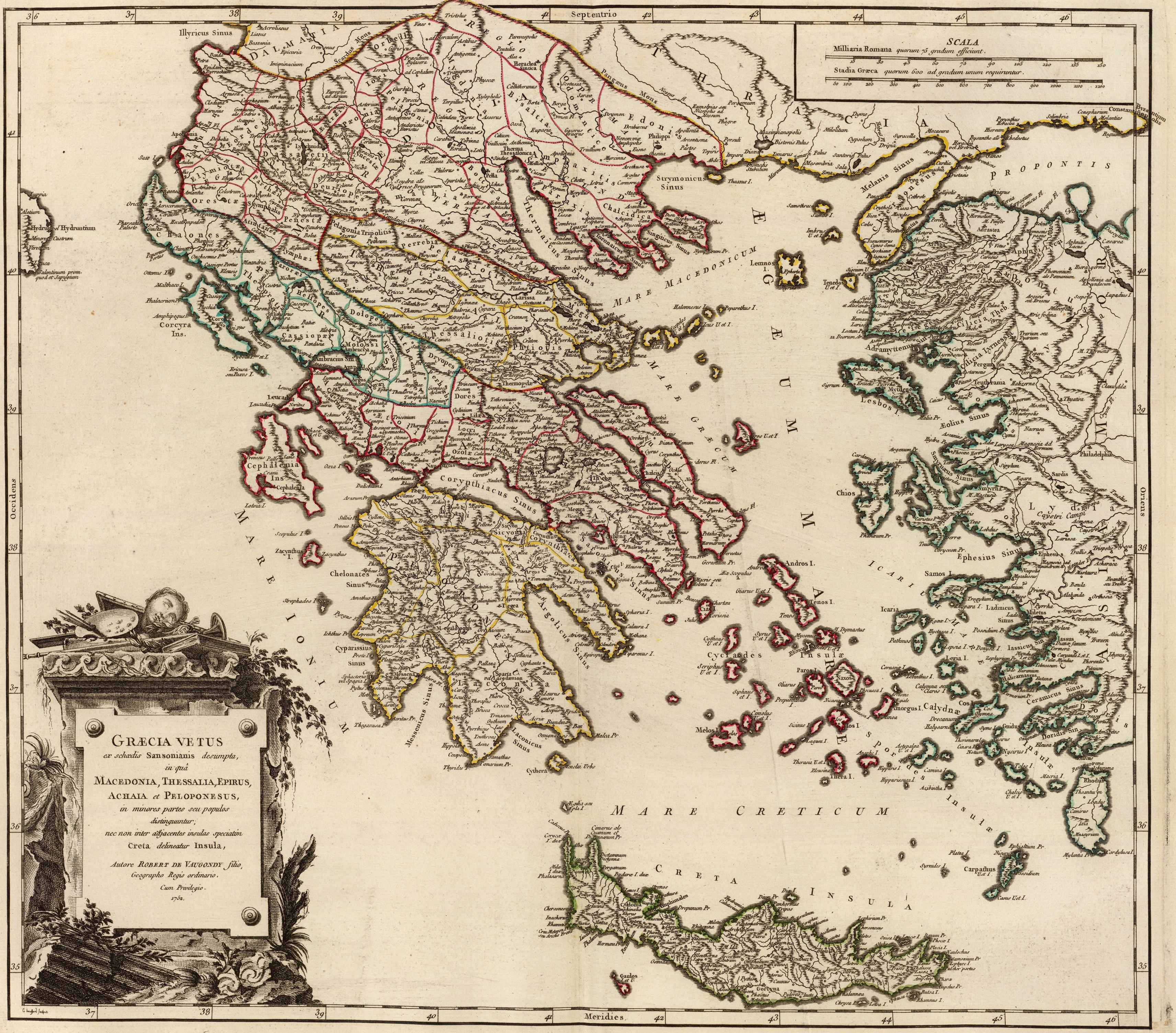 filegraecia vetus map of ancient greece. filegraecia vetus map of ancient greece  wikimedia commons