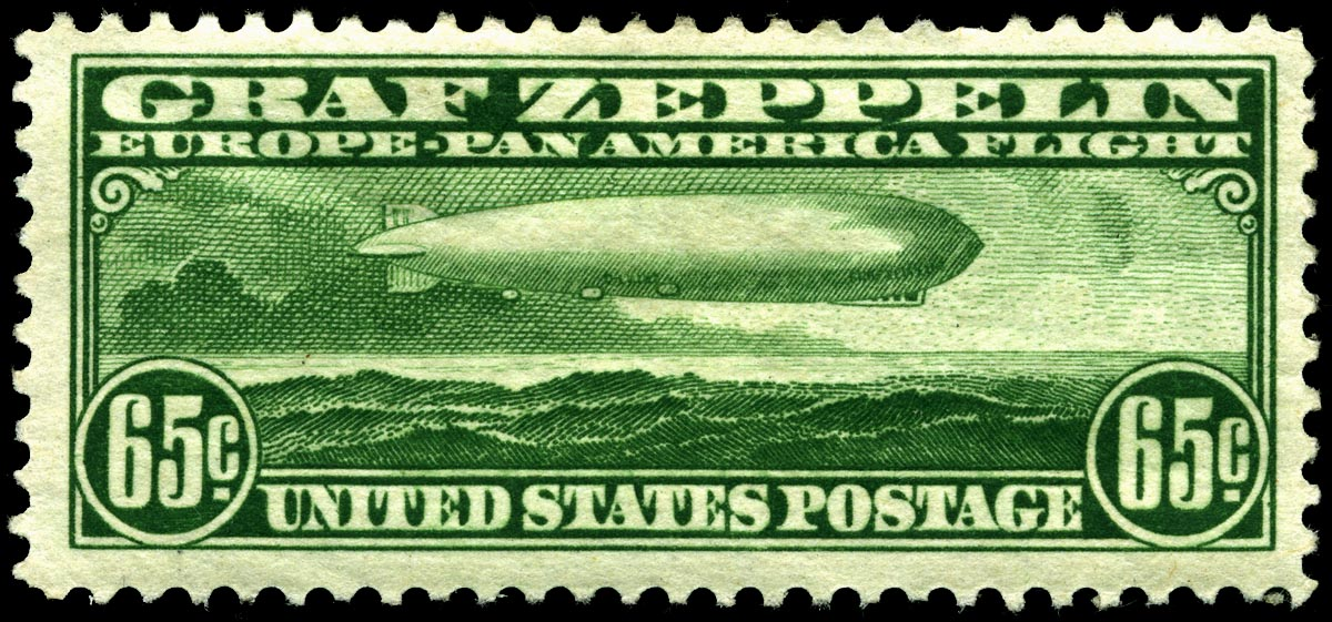 http://upload.wikimedia.org/wikipedia/commons/c/c5/Graf_Zeppelin_stamp_65c_1930_issue.jpg