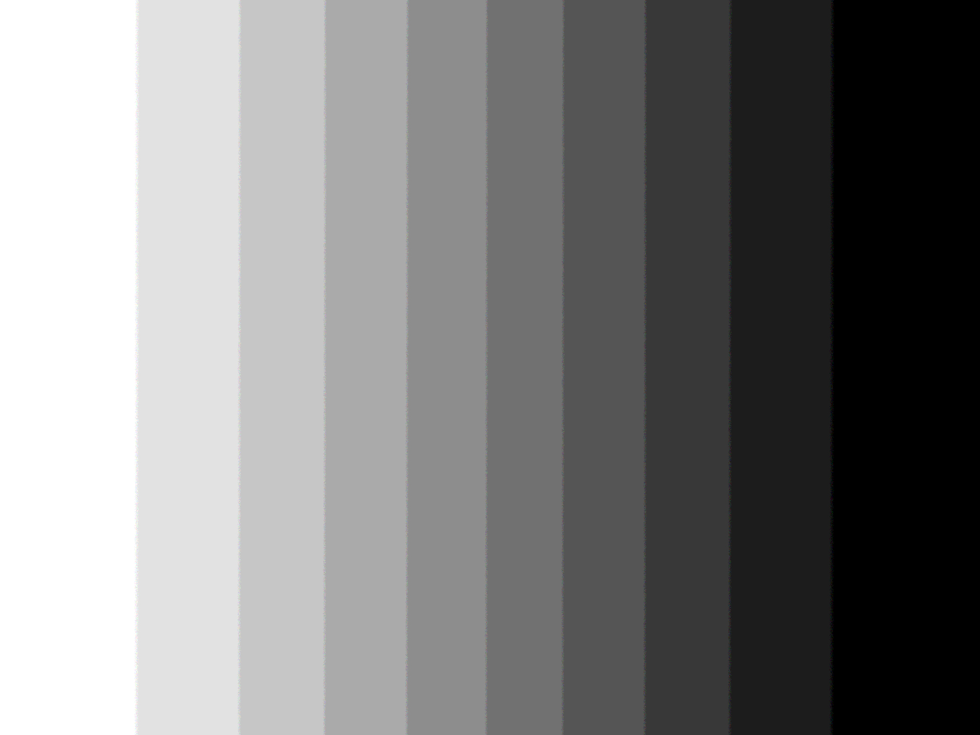 Image Result For Shades Of Grey