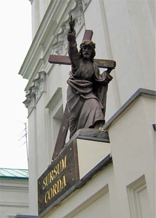 File:Grodno christ.jpg