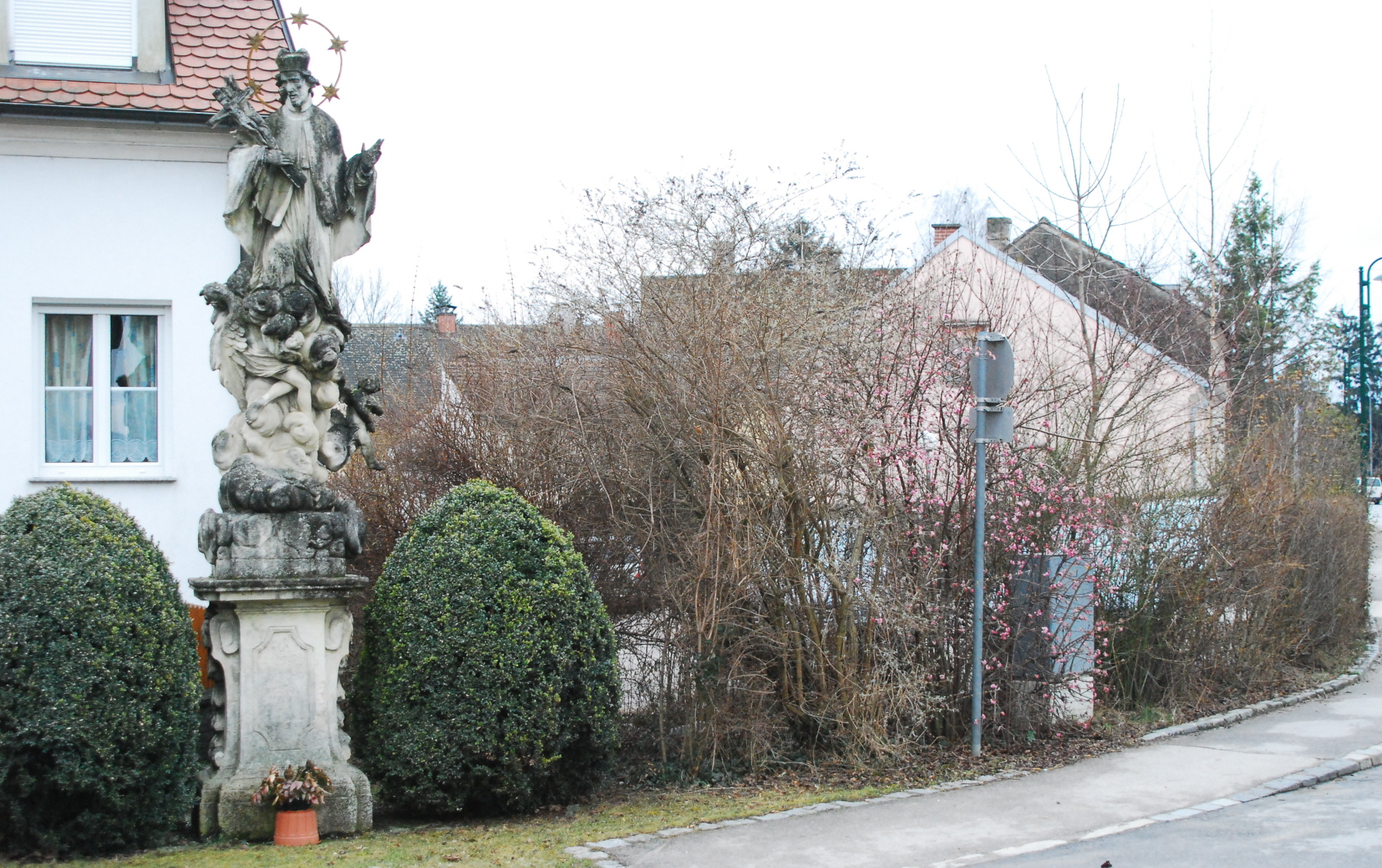 Dating seiten aus linz, Partnersuche kostenlos in gllersdorf