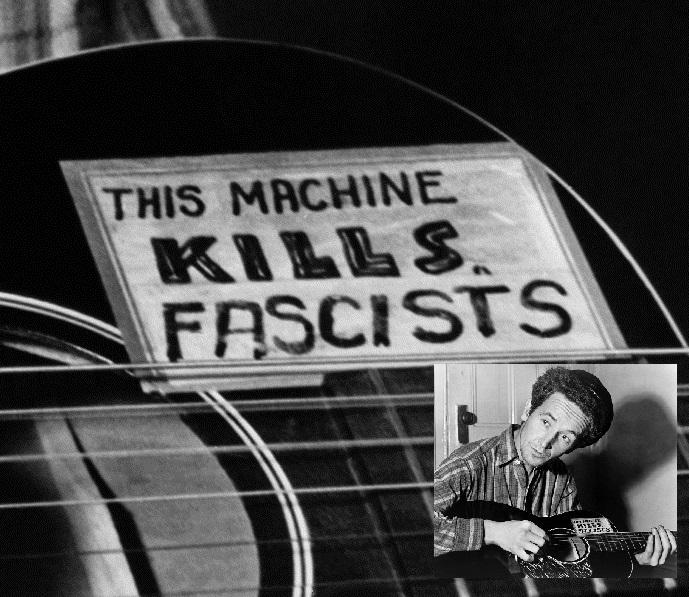 File:Guthrie guitar this machine kills fascists.jpg - Wikimedia ...