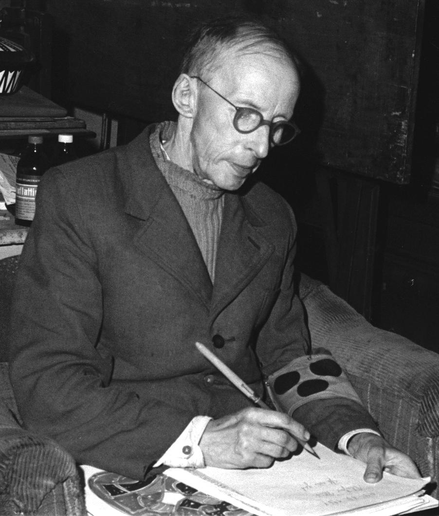 Harry Scheibe – Wikipedia