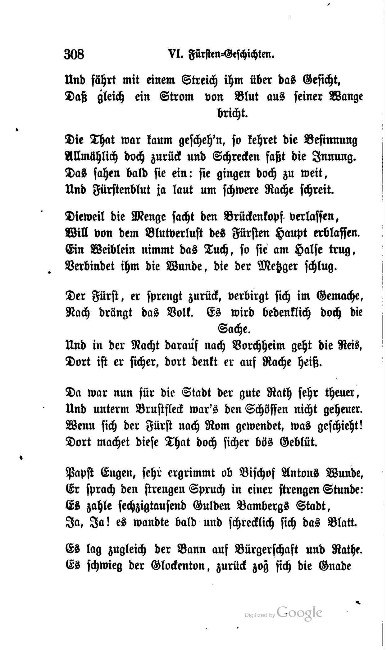 Filehaupt Bamberger Sagen Und Legenden 308jpg Wikimedia