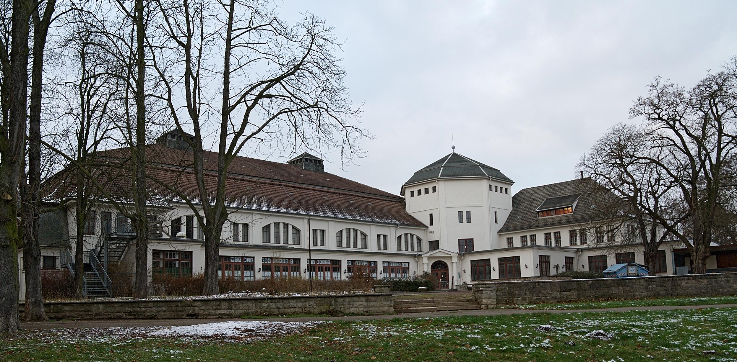 Datei Haus Auensee Leipzig –