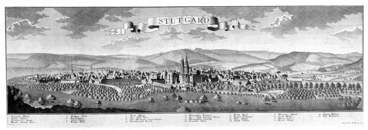 Historische Ansichten von Stuttgart, 001.jpg