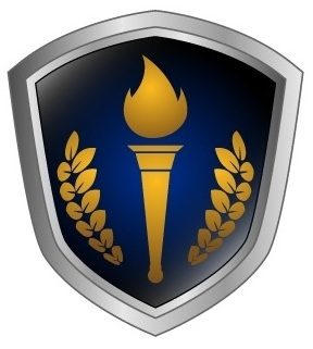 File:HonorSociety.org Crest.jpg - Wikimedia Commons