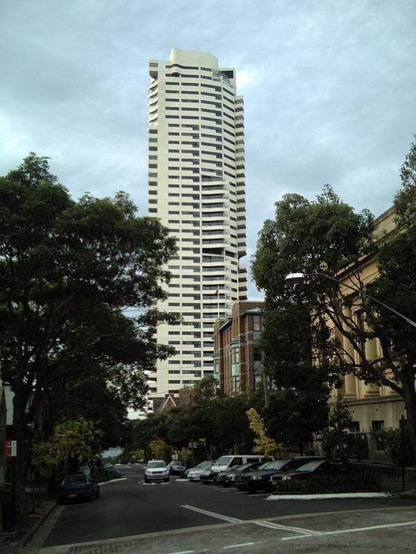 Apartments In Horizon City Tx