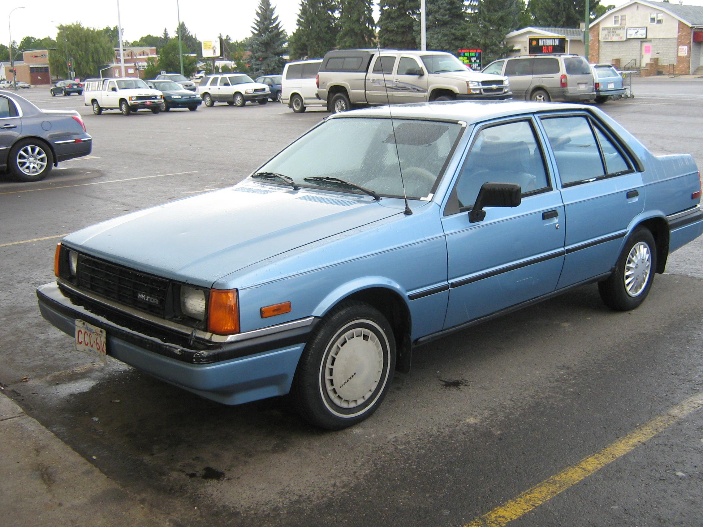 File Hyundai Stellar 3828582804 Jpg Wikimedia Commons