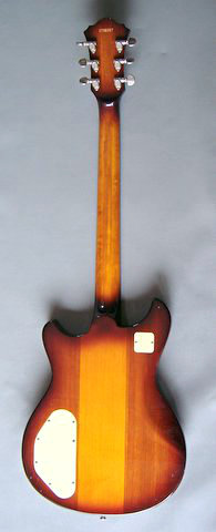 Ibanez Studio ST-100 electric guitar back.jpg