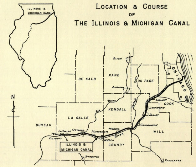 Illinois-michigan-canal.png