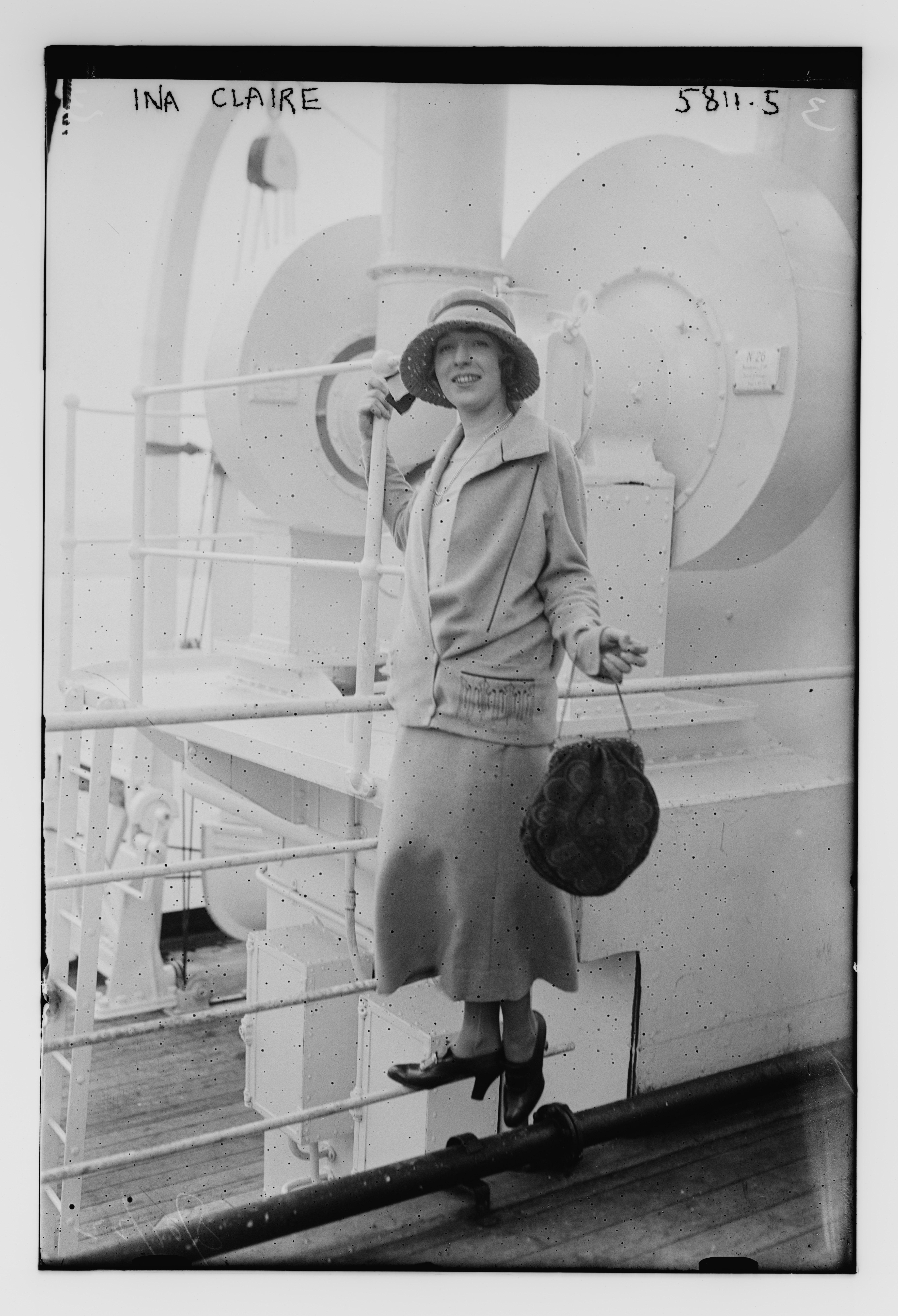 Lana Zakocela LVA,Nela Alvarez (b. 1918) Porno photos Yoko Moriguchi,Deborah Carthy-Deu