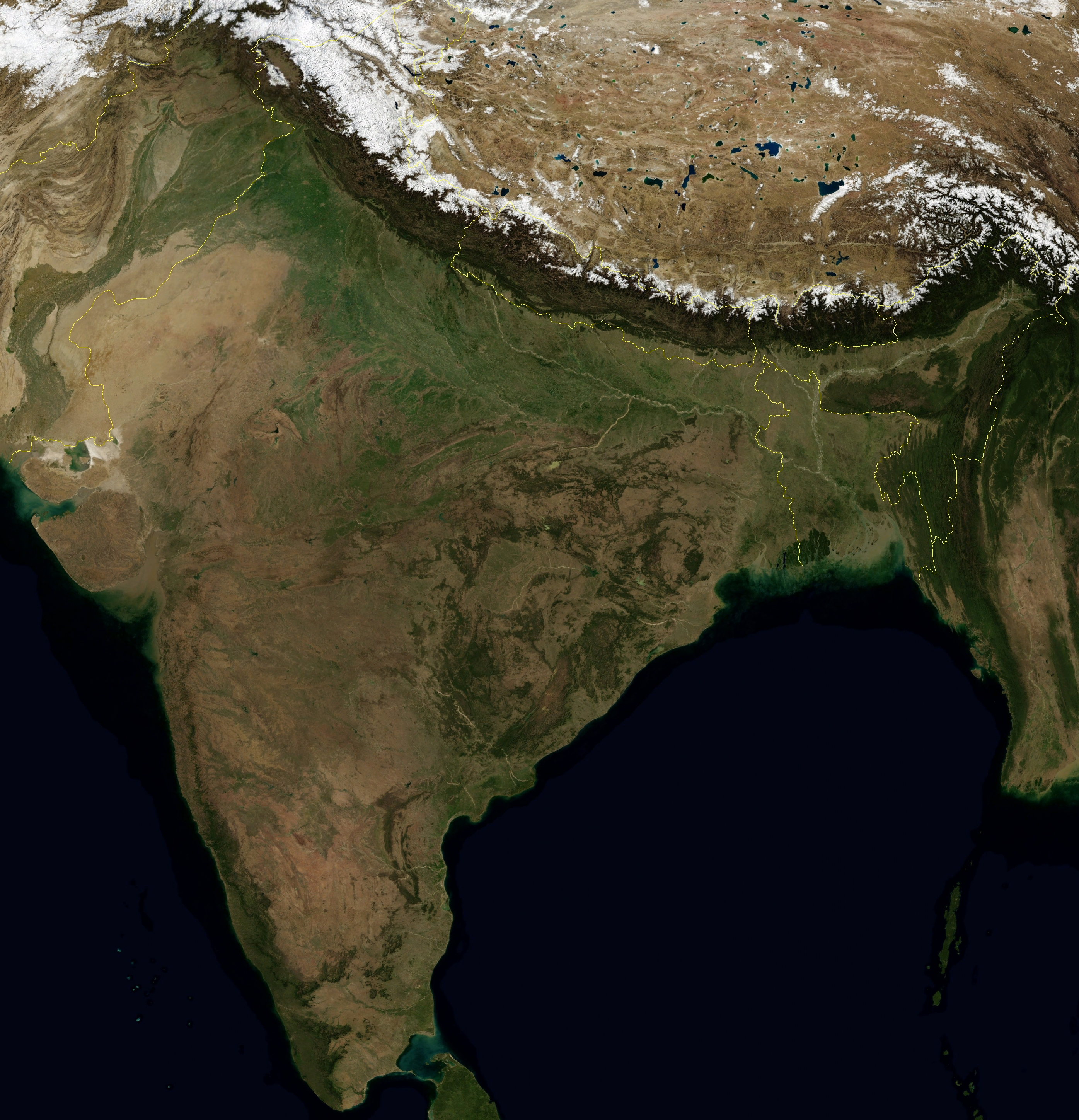 Fileindia bmngg wikimedia commons fileindia bmngg gumiabroncs Image collections