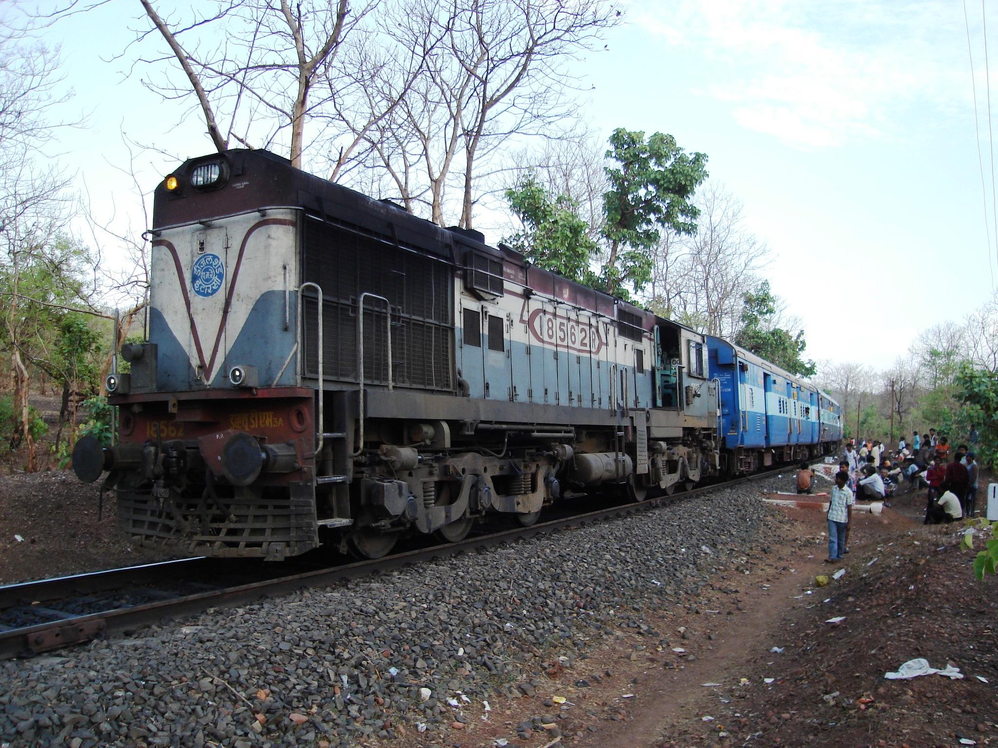 File:Indian Railways Diesel Loco JPG - Wikimedia Commons