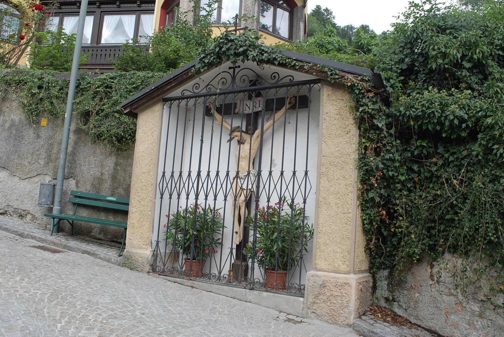 Htting mann sucht frau, Stadt kennenlernen aus nordburgenland