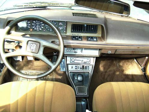 File interieur 604 wikimedia commons for Interieur 504 coupe