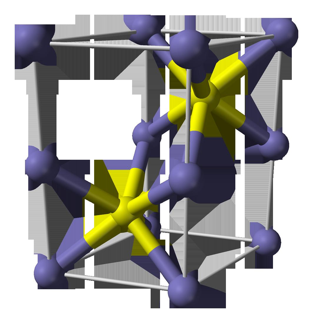 Molekyylipaino