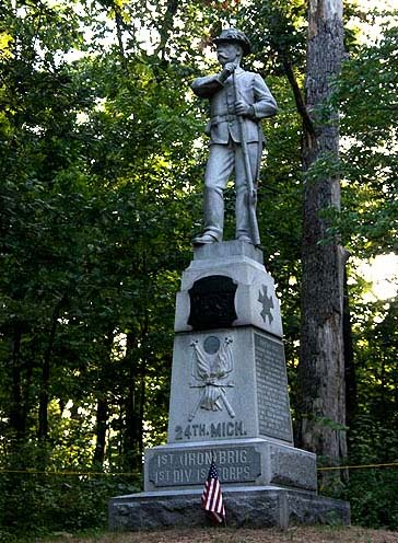 File:Iron Brigade Monument.jpg