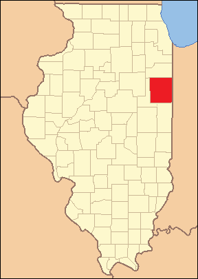 File:Iroquois County Illinois 1853.png