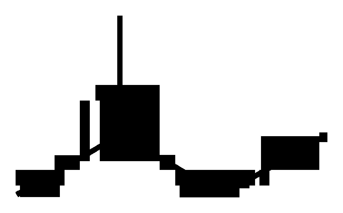 Isopentane-2D-skeletal.png
