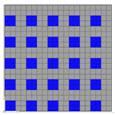 Isotropic Digital Materials.jpg