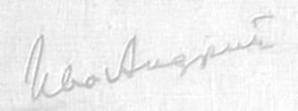 istorijski fragmenti - Page 12 Ivo_Andric_signature