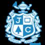 JCseal.png