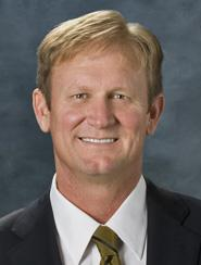 J. D. Alexander American politician